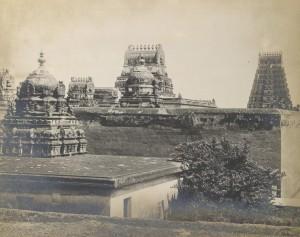 Kanchipuram Punaykoti
