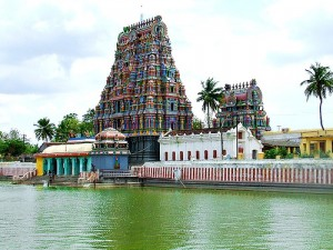 Tirukannapuram