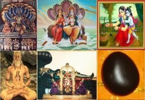 bhagavan-5-forms-parathvadhi-panchakam