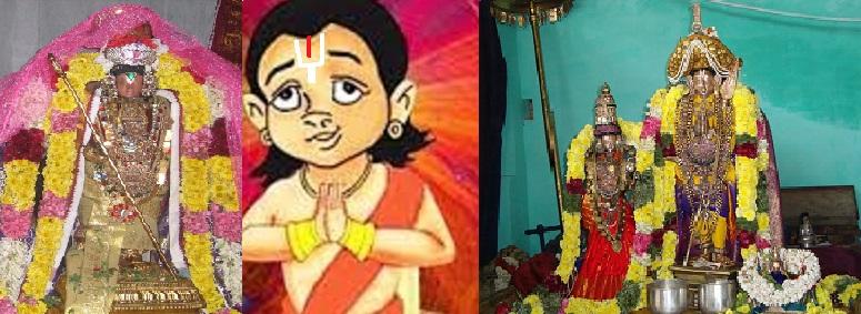 kanapuram-boy
