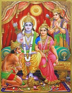 lord-rama-sita-lakshmana-hanuman-AF06_l