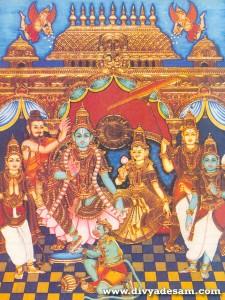 sri-rama-pattabhishekam-1