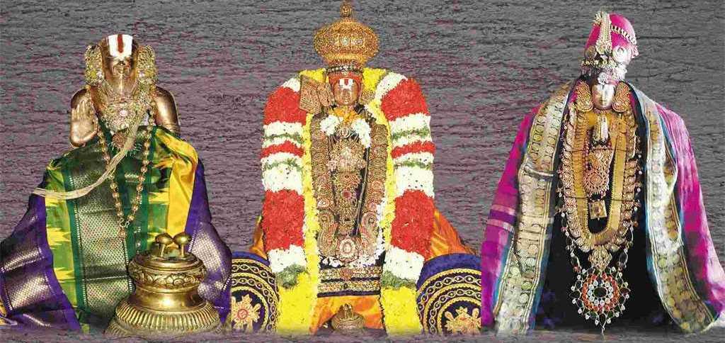kurathazhwan-ramanujar-mudhaliyandan